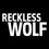 recklesswolf