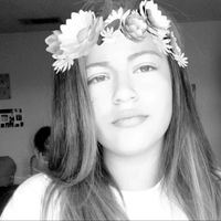 juliana_henry_