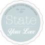 stateyourlove