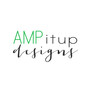 ampitupdesigns