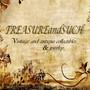 treasureandsuch