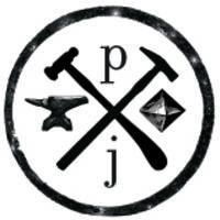 praxisjewelry