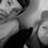 katie_loves_kayla22