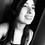 samantha_villegas