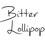 bitterlollipop