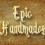 epichandmades