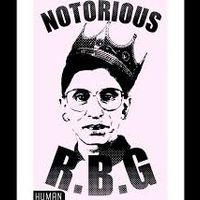 notoriousrbg
