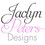 jaclynpetersdesigns