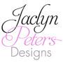 jaclynpetersdesigns