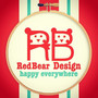 redbear_design