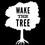 wakethetree