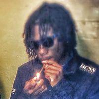 og_smoke