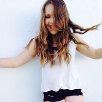olivia_anello