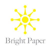 brightpaper