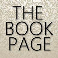 thebookpage