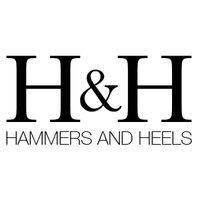 hammersheels