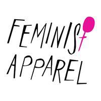 feministapparel