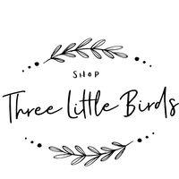 ishopthreelittlebirds