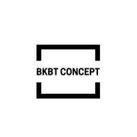 bkbtconcept
