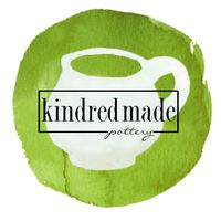 kindredmade