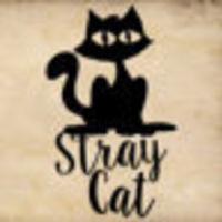 straycattees