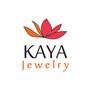 kayajewelry