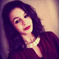 willona_si