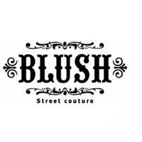 blushwomen
