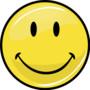 happyplanet