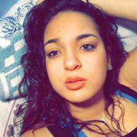 _aries_chica_
