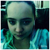 amelia_mathis