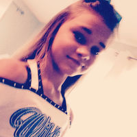 cheerleadingjenna