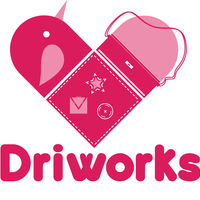 driworks
