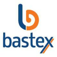 bastexwireless