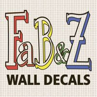 fabwalldecals
