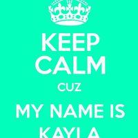 kayla_bayla13