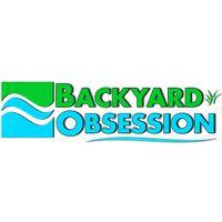 backyardobsession