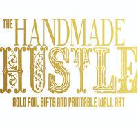 thehandmadehustle
