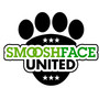 smooshfaceunited