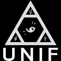 unifclothing