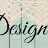 dldesignercrafts