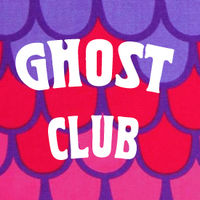 ghostclubvintage