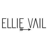 ellie_vail