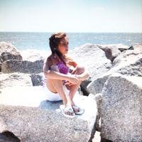 chloe_roach