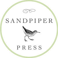 sandpiperpressdesign