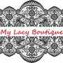 mylacyboutique
