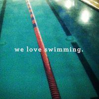 justkeepswimming99