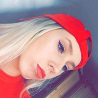 janie_barrett