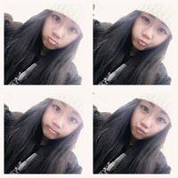 ashleyn_