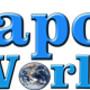 vaporworldnwa